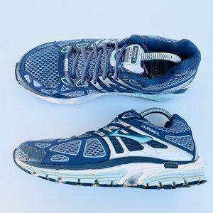 Brooks - Ariel 14 Women's Running Shoes